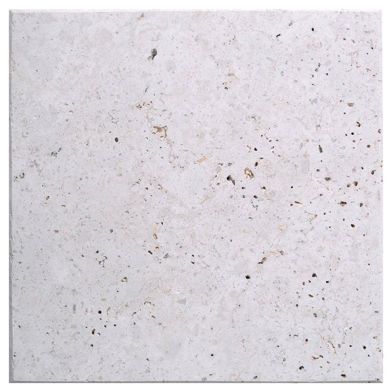Piedra Blanca Duero, apomazada. Piedra caliza de Burgos. Calizas Muriel