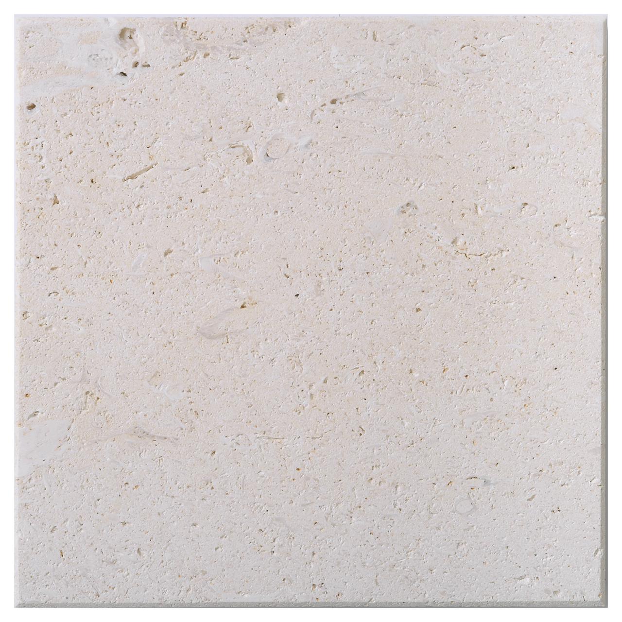 Piedra de Hontoria, apomazada. Calizas Muriel