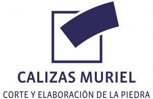 Calizas Burgos